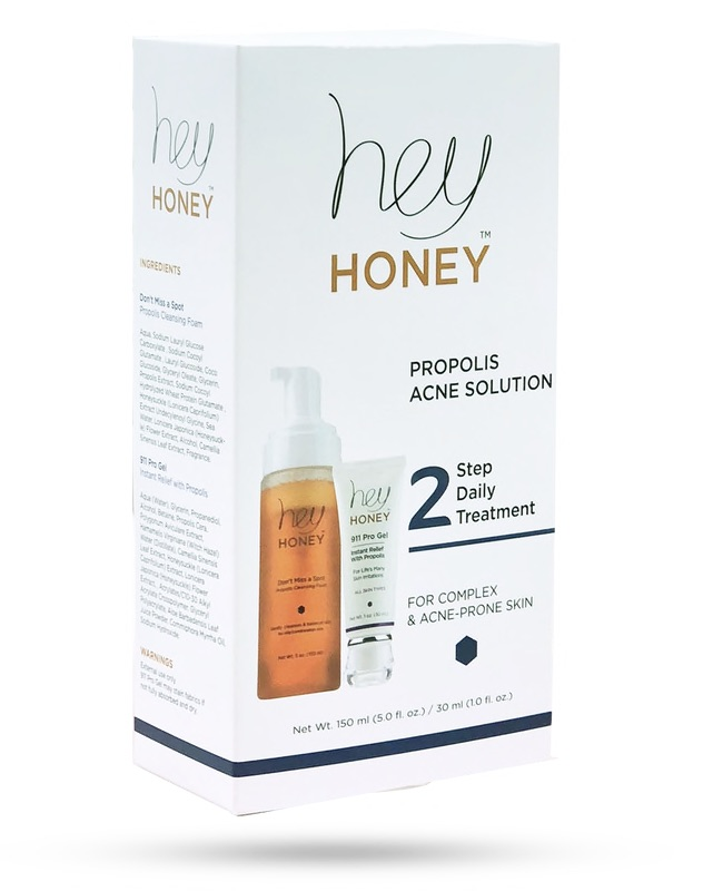 Propolis_Acne_Treatment__40572.1542139398.jpg